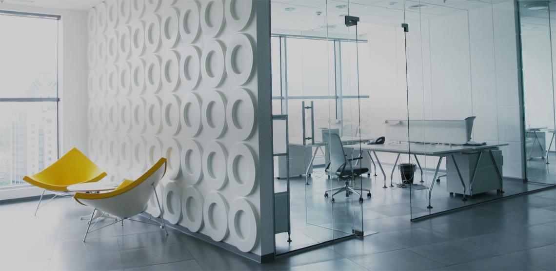 Unternehmen BOS Büro + Objekteinrichtungen GmbH